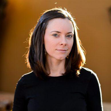 Erin Chrisman
