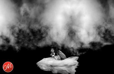 """""""My favourite image was made by Giandomenico Cosentino"""" – Henk van Lambalgen"""