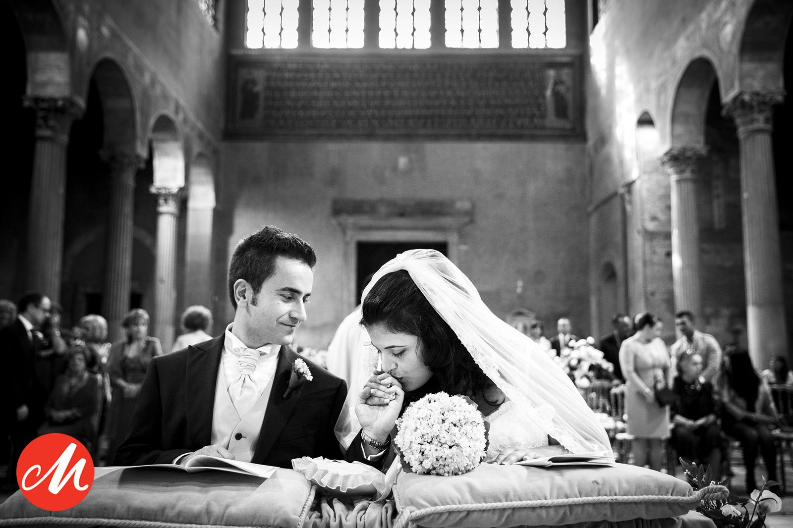 Alessandro Lasevoli wedding photographer Italy