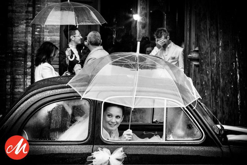 Samuele Ciaffoni – Fotografo Matrimonio del Quartiere 3/2021